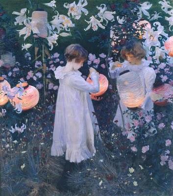 Carnation_Lily_Lily_Rose