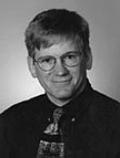 Dr_John_R_Coleman