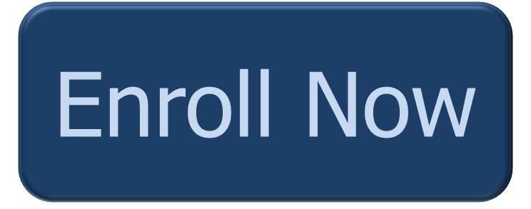Enroll_Now2.181174056_std