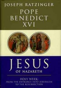 JESUS1-210x300
