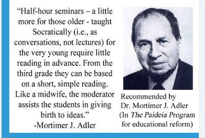 adler_socratic