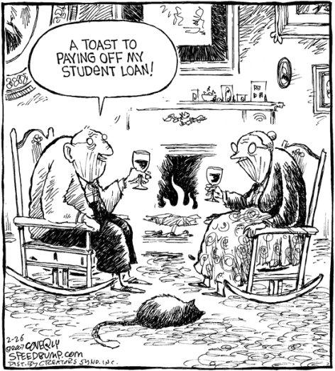 average-student-loan-debt-03