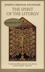the-spirit-of-the-liturgy